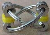 Chain fidget_