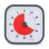 Time Timer MOD_