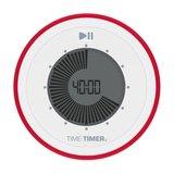Time Timer TWIST_