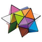 Magic Cube 2 in 1_