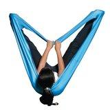 Stretch easy_