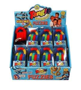 Voordeelverpakking Tangle fuzzie