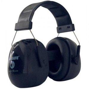 Voordeel: 20x Sonora 3 gehoorkappen (zware overlast)